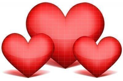 Frases De Amor 10 000 Mensajes Y Frases Gratis En Internet Part 43