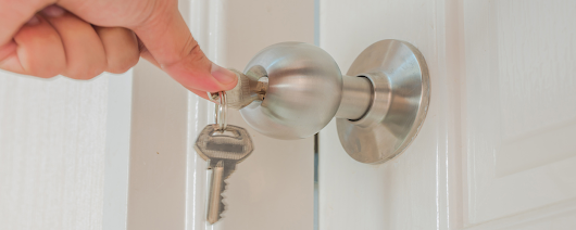 No Shut Sure Lock | locksmith bradford - local locksmith bradford