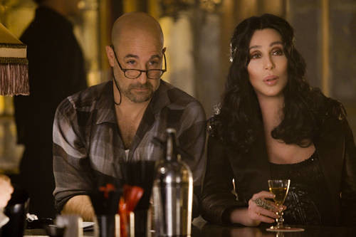 stanley-tucci-cher-burlesque-pic