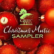 Amazon: FREE Christmas Music Downloads!Amazon: FREE Christmas Music Downloads!