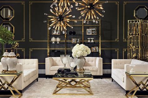 Golden Interiors: Tips from a Pro   Home Interior Design, Kitchen and Bathroom Designs