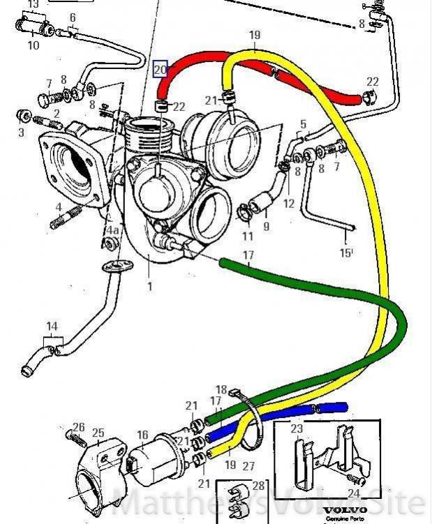 2011 Volvo C3s4v5c7wiring Diagrams Full Hd Version C3s4v5c7wiring Diagrams Yordon And Code Diagram Emballages Sous Vide Fr