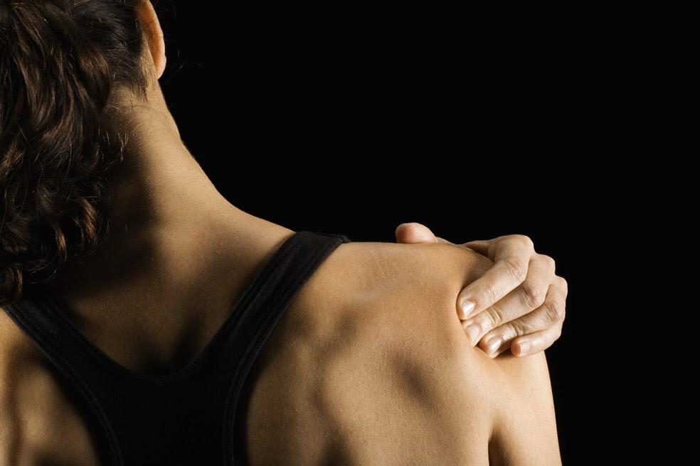 Antes de voltar a treinar, procure um médio para avaliar seu risco de lesões (Foto: Getty Images)
