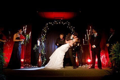 How to have a secular wedding. Excellent article I'll be
