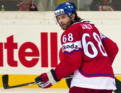 Jagr Czech photo JagrCzech.jpg