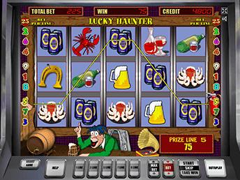 Казино вулкан бесплатные игры на автоматах без регистрации и смс