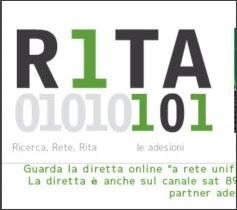 http://www.rita101.tv/