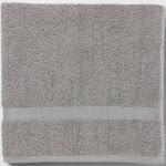 Bath Towel Gray - Room Essentials