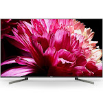 "Sony BRAVIA XBR X950G Series XBR 55X950G - 55"" LED Smart TV - 4K UltraHD"