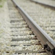 Vital Tips for Avoiding Train Track Intersection Accidents | Craven, Hoover, & Blazek P.C.
