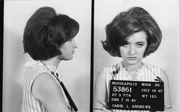 photo carol-1967-mugshot-fashion-lady-hairdo_zps9697df23.jpg