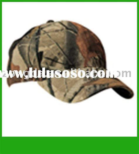 Mossy Oak Tree camouflage fabric for sale   Price,China