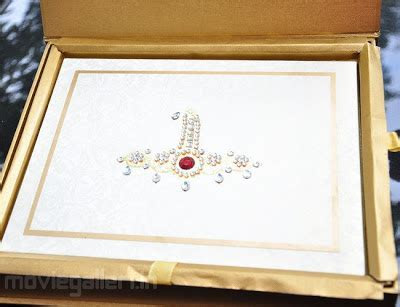 blackberry4u: Allu Arjun Sneha Reddy Wedding Invitation