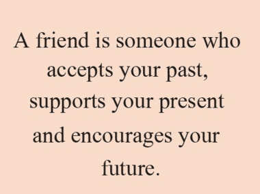 Friend Quotes Images In English