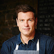 Celebrity Chef Chuck Hughes On Mexico's Food Culture