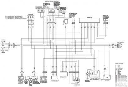 Suzuki Wiring Diagram Lt A400 Fk5 Spa Hydro Quip Wiring Diagram Begeboy Wiring Diagram Source