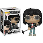 Funko POP! Rocks Joey Ramone #55 Toy Figure