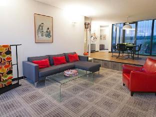 Hatherley Birrell Collection Hotel Launceston