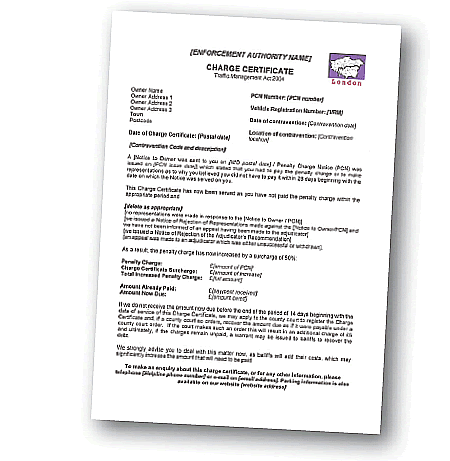 Bonus claim letter example] tags claim bonus certificate format.