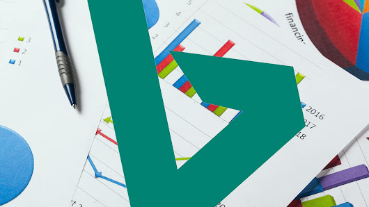 Bing Ads' Competition Tab offers new insights, recommendations - Search Engine Land