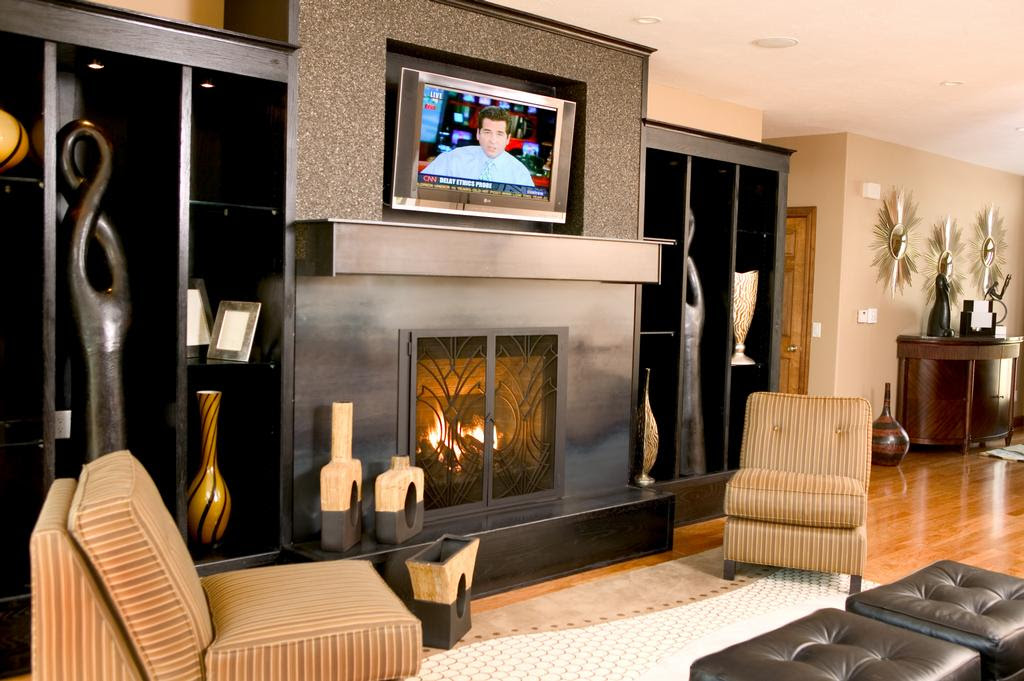 Fireplace Design Hearth Outlets