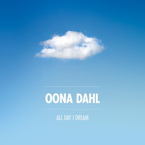 All Day I Dream Podcast 006: Öona Dahl - Celestial Ambient Mix by All Day I Dream