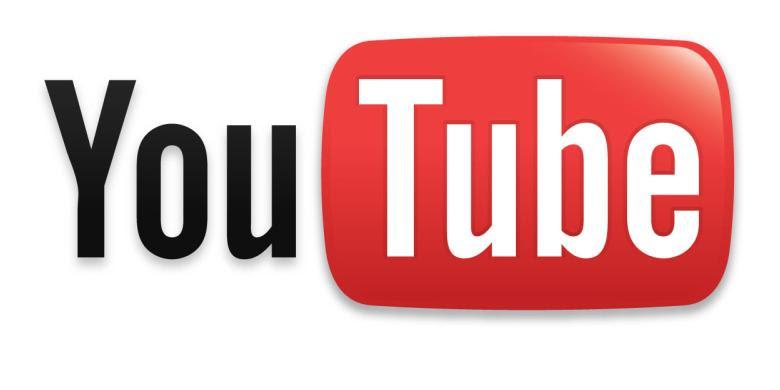 http://asalasah.blogspot.com/2013/12/berapa-pemasukan-uang-google-dari-youtube.html