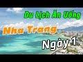 Báo VietnamPlus: Du lịch Khánh Hòa với 'bài toán' liên kết các vùng miền