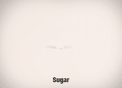 5561-Sugar-cropped-full-res copy