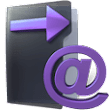 Yahoo Mail : se connecter