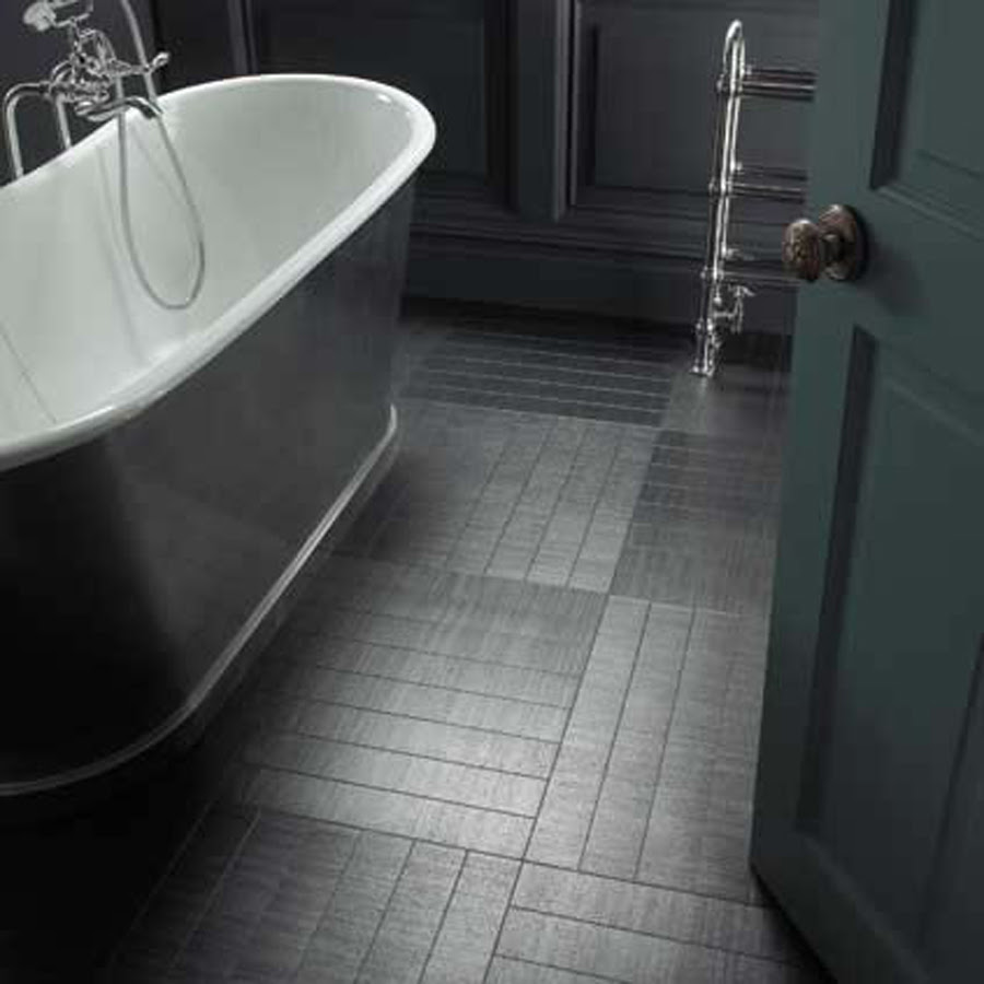 32 amazing ideas and pictures of the best vinyl tiles for ...