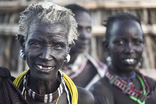 South Sudan 004 by babasteve