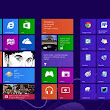 Most Companies Don't Plan an Early Switch to Windows 8 [REPORT]