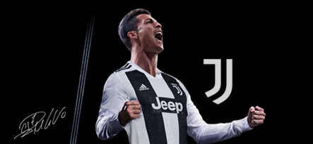 Watch Juventus vs Manchester United live stream free