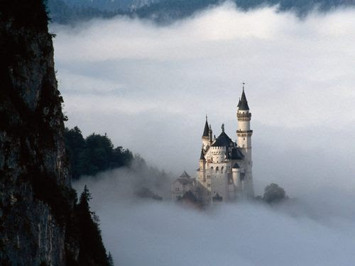 Image result for Fable or Fairytale ?