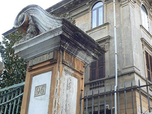 villa amalia.jpg