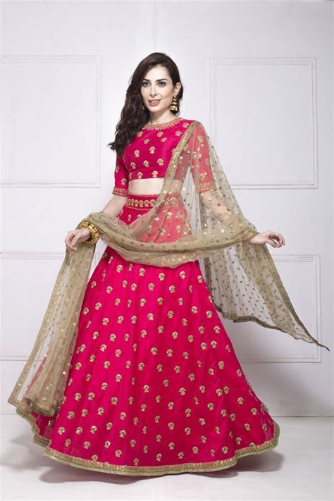Indian Most Beautiful Bridal Dresses of All Time for