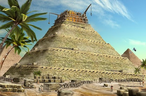 η-οικοδόμηση-των-πυραμίδων-ένα-μεγάλο-μυστήριο-ίσως-βρήκε-απάντηση