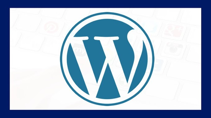 [100% Off UDEMY Coupon] - Curso Wordpress 2019: Cómo Crear un Blog Gratis Paso a Paso