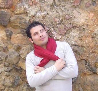 Yo Claudio de Francia