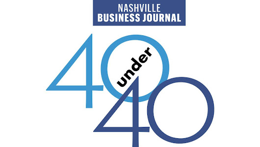 Revealed: Here are the NBJ's 40 Under 40 winners for 2017 - Nashville Business Journal