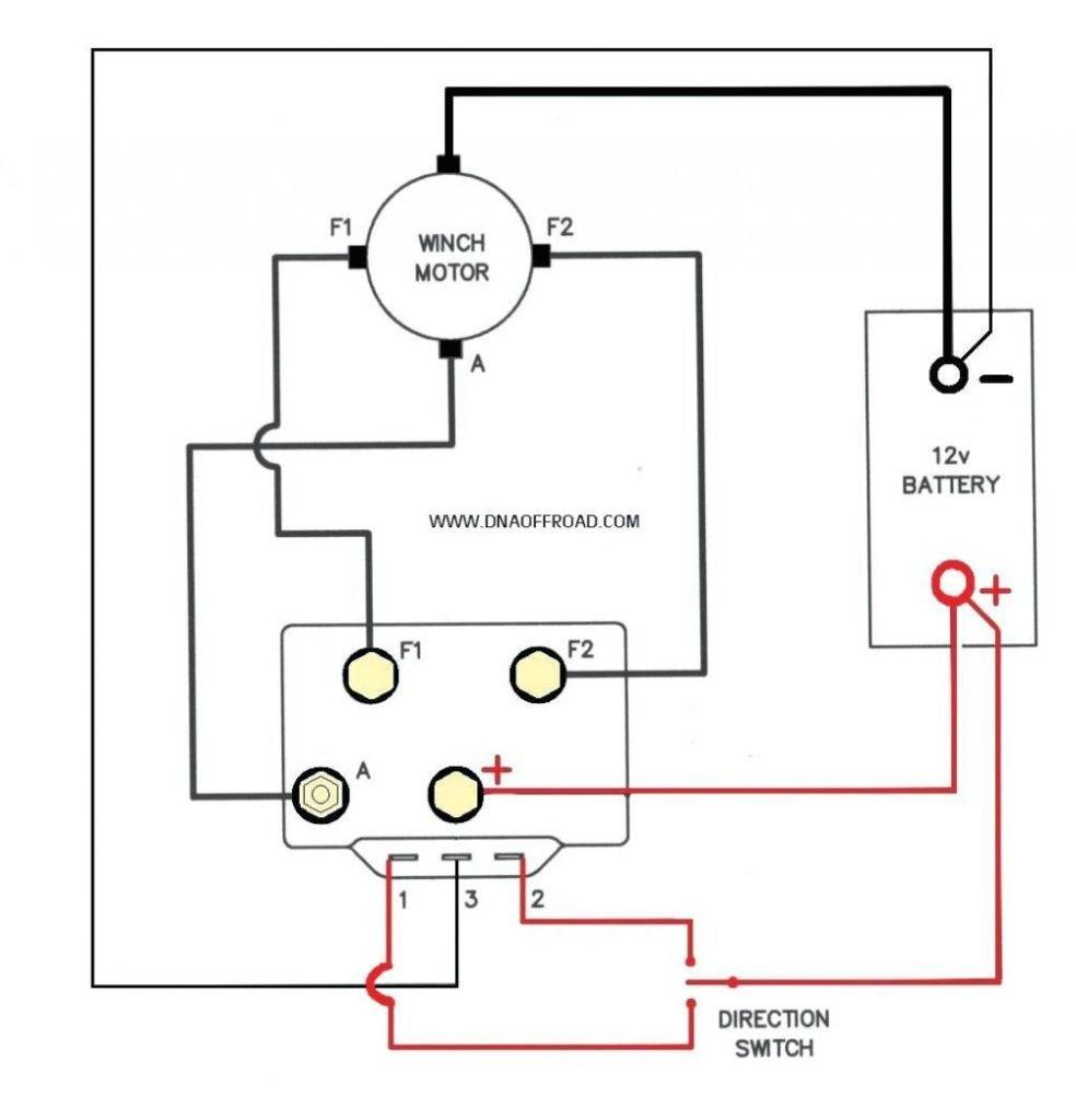 warn atv winch parts diagram 32 warn m12000 wiring diagram wiring diagram list  32 warn m12000 wiring diagram wiring
