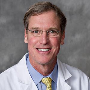 Piedmont Cancer Institute Medical Records