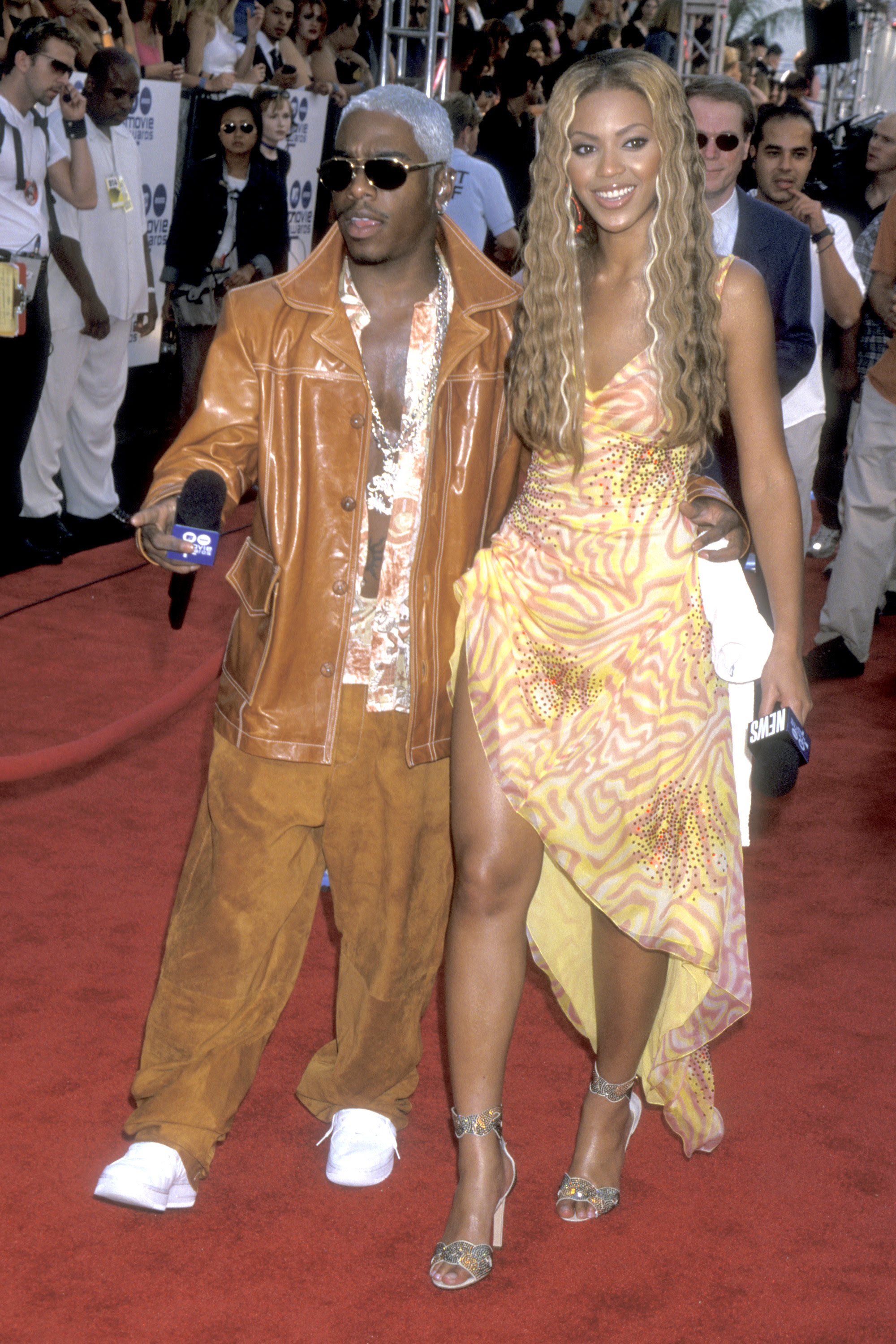 beyonce's style evolution in photos  beyonce style over