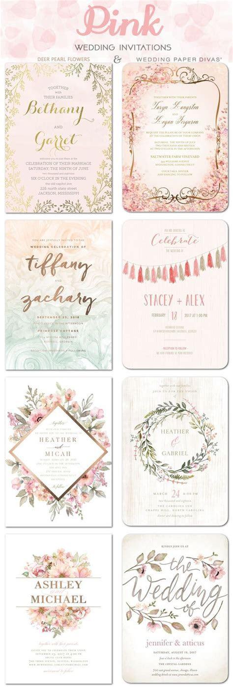 Top 8 Themed Shutterfly Wedding Invitations   Wedding