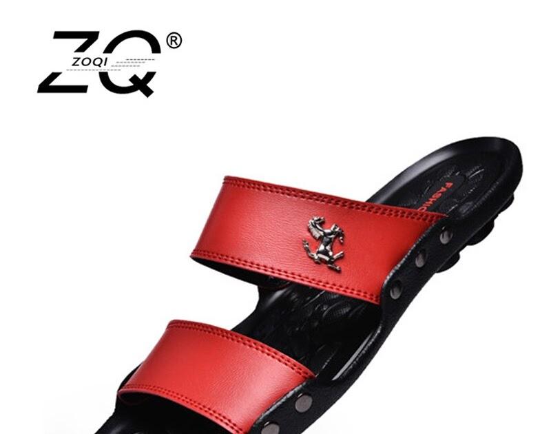 Sandalias Los Comprar Venta Hombres Verano Caliente De Zapatos shCQrdxBt