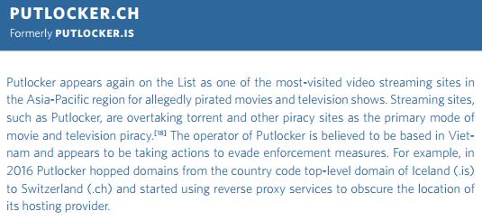 putlockerch