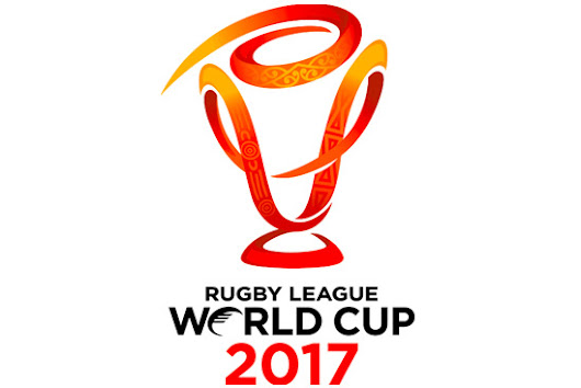 Rugby League World Cup 2017 - Great Deals on Merchandise Here