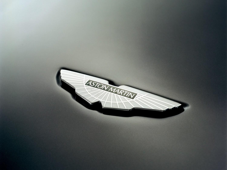 Jaguar Cars Symbol Hd