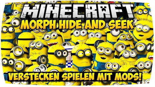 Vatos Locos Google - Minecraft mods deutsch spielen